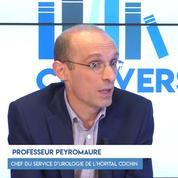 Plan Santé 2022: « Attention à ne pas rajouter de la bureaucratie »
