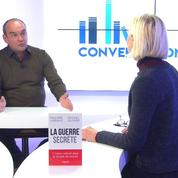 « Réorganiser l'islam de France est un serpent de mer »