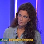 Pascale Hebel :