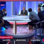 Ecologie : le choix d'Emmanuelle Wargon est-il opportun ?
