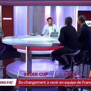 Équipe de France : qui risque sa place ?