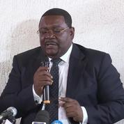 Élections au Cameroun : l'opposition dénonce une «fraude massive»