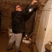Inondations dans l'Aude : vers des indemnisations simplifiées ?