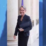 Bientôt la fin des trottinettes électriques sur les trottoirs en France