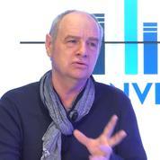 « Le coût du désamiantage en France évolue entre 100 à 200 milliards d'euros »