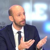 Stanislas Guerini: «Oui il faut fermer les Champs-Elysées samedi»