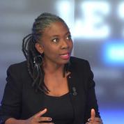 Danièle Obono: «Ce n'est pas mon rôle de demander la démission de Macron»