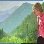 Vente record pour un tableau d'Hockney : 90,3 millions de dollars