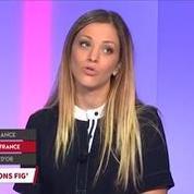 Équipe de France : déjà le blues du Mondial ?