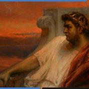 Replay : tout savoir sur l'empereur Néron en 10 questions