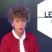 Laurence Bloch (France Inter) : «Être la première radio de France serait formidable»