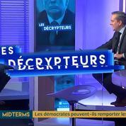 Pierre Sérisier :
