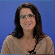 Marie Martinod : la retraite après deux médailles olympiques