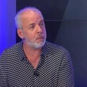 Marc du Pontavice : «Fermer France 4 est une erreur profonde»