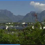 L'île de la Réunion toujours paralysée par le mouvement des «gilets jaunes»
