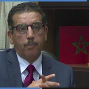 Touristes tuées au Maroc : interview du chef de l'antiterrorisme