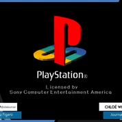Playstation Classic : la nostalgie à tout prix ?