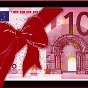 Prime de Noël : montant, date de versement, qui en bénéficie ?
