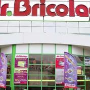 Mr Bricolage va céder 65 magasins pour redresser sa situation financière