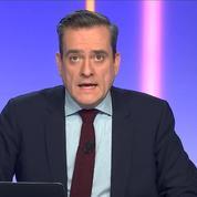 Pacte des migrants : à quoi la France s'est-elle engagée ? Nos décrypteurs débattent.