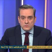 Didier Leschi : « La