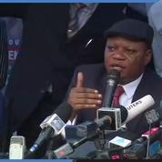 RDC : l'opposition se mobilisera si le scrutin est encore reporté