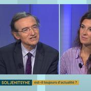 Hervé Mariton :
