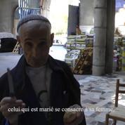 Justo Gallego Martinez : bâtisseur de cathédrale.
