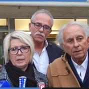 Jonathann Daval avoue de nouveau être le meurtrier de sa femme lors d'une confrontation