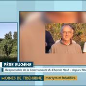 Qu'est devenu le monastère de Tibéhirine depuis l'assassinat des moines ?