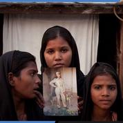 Asia Bibi : l'affaire qui déchire le Pakistan