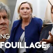 «Des amateurs», «un vent de panique», «le grand bazar»… L'opposition politique tacle le «grand cafouillage» du gouvernement