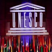 Les États-Unis et Israël quittent l'Unesco 31 décembre 2018 à minuit