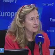 Belloubet : «Pour protéger la liberté de manifester, il faut en encadrer le déroulement»