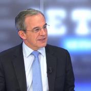 Thierry Mariani: «L'enjeu est de transformer le Rassemblement national (RN) en parti de gouvernement»