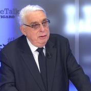 Jean-Pierre Sueur: «C'est une illusion de régler les choses par référendums»