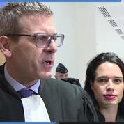 L'avocat des deux gendarmes agressés par l'ex-boxeur réagit