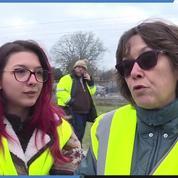 Des «gilets jaunes» réagissent à la lettre d'Emmanuel Macron