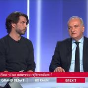 Baisse de la natalité : pourquoi la France ne fait plus d'enfants ?
