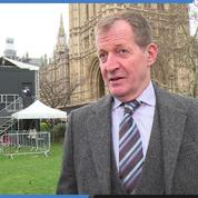 Brexit : un ancien conseiller du Downing Street affirme qu'un second référendum serait bénéfique