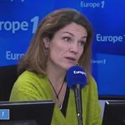 Chantal Jouanno : «Nous n'interdisons aucun thème» lors du grand débat national