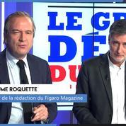 Participez au Grand débat du Figaro-Magazine !