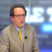 Gilles Le Gendre: sur le grand débat, «on ne doit pas se rater»