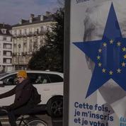 Élections européennes 2019 : qui sont les têtes de listes ?