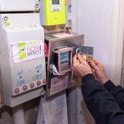 Énergie : 5 changements qui attendent les Français en 2019