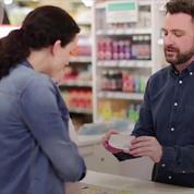 Les pharmaciens vont-ils être autorisés à délivrer des médicaments en urgence ?