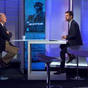 Vers un accord de paix en Afghanistan ? L'analyse de Renaud Girard