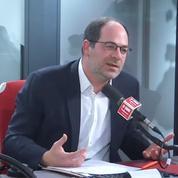 Emmanuel Maurel : «Nous nous rassemblons avec La France Insoumise»