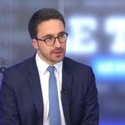 Thomas Mesnier: «Je regrette que l'opposition ne condamne pas plus fermement l'antisémitisme et l'antiparlementarisme»
