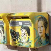 Paris : plusieurs inscriptions antisémites provoquent l'indignation